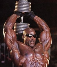 ronnie-coleman-triceps-extensions