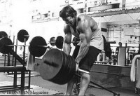ARNOLD9