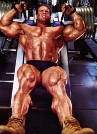 leg_workout jay