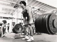 Franco_Columbu3